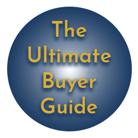 The Ultimate Buyer Guide