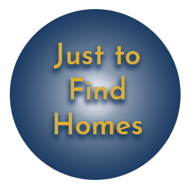 Just to Find Homes