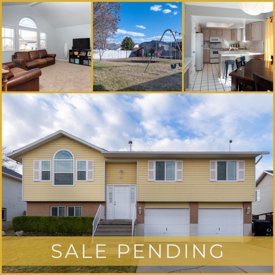 Sale Pending (square)